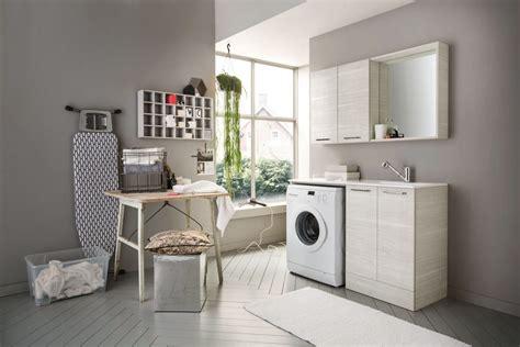 arredamenti montegrappa spa ho me laundry arredo bagno lavanderia arbi arredobagno