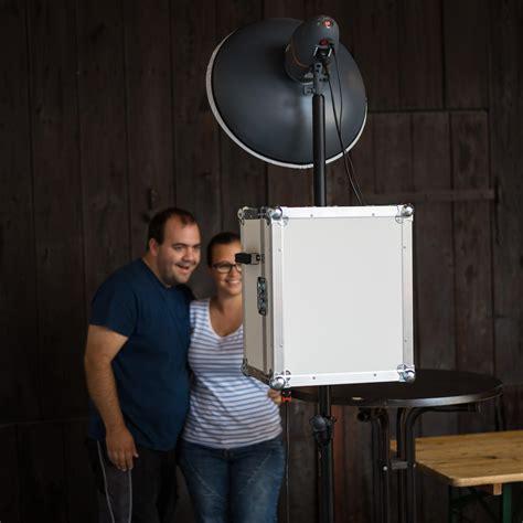 fotobox selber bauen blickwinkel burgard