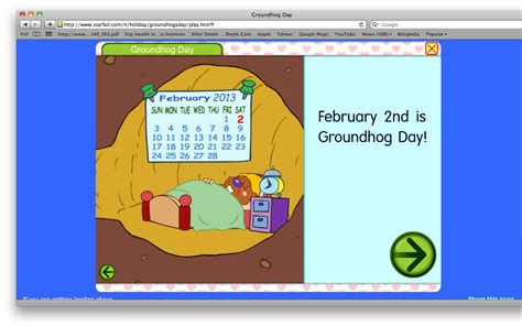 groundhog day 2015 imdb starfall calendar november search results calendar 2015