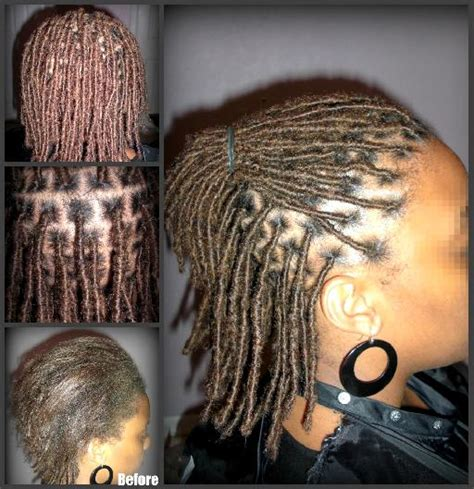 hoe to manage dread lock extensions jolie me beauty boutique dreadlock extensions wix com