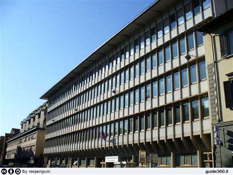codice ufficio ente agenzia delle entrate sgravio cartella esattoriale