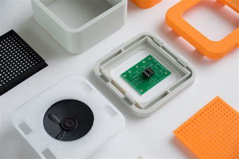 3d Printer How To Design