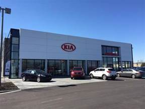 Kia Of Greenville Nc Kia Of Greenville Greenville Sc 29607 3814 Car