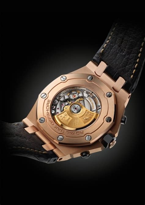 Jam Ap Roo Jf Ceramic Grey Chrono Best Clone 1 audemars piguet royal oak offshore chronograph 42