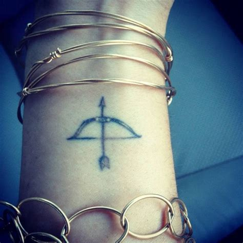 spanish wrist tattoos 10 best tattoos images on