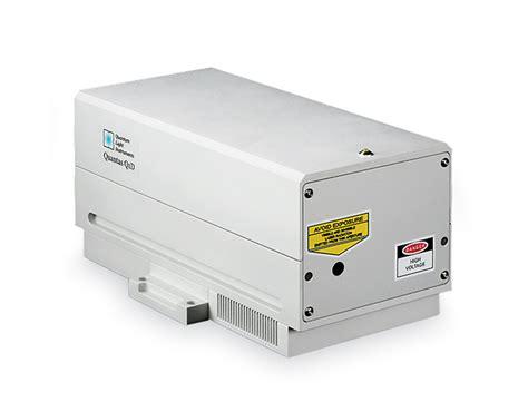 ylf laser diode nd ylf q switched lasers eo q eksma optics