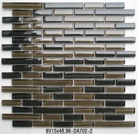 briton bone 9 in x 12 in ceramic wall tile 11 25 sq ft