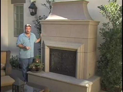 precast concrete outdoor fireplace kits precast outdoor fireplaces concretenetwork