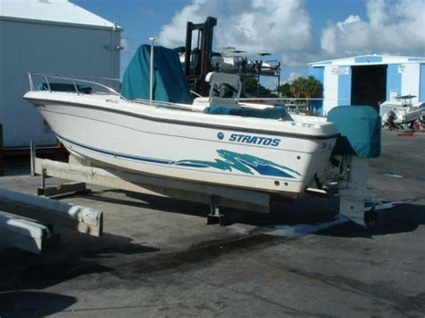 key largo boat problems key largo deal the hull truth boating and fishing forum