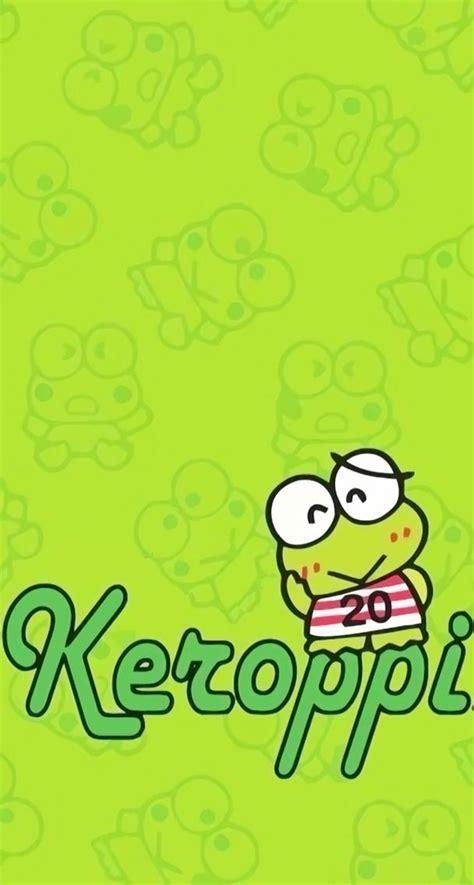 L Character Keroppi 17 best ideas about keroppi wallpaper on