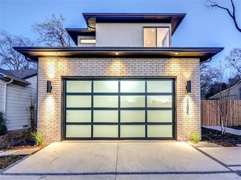 Best Garage Door Paint Brilliant 90 Brick House Ideas Design Decoration Of Best 25 Brick Houses Ideas Only On