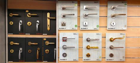 maniglie per porte interne economiche vendita maniglie porte treviso maniglie mobili treviso