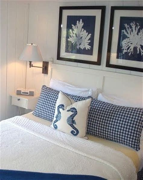 coastal cottage bedroom ideas 2937 best images about beach house decorating ideas on pinterest starfish beach