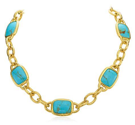 robert mazza jewelry beautyful jewelry