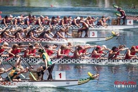 dragon boat erg training ten things successful dragon boat paddlers do paddlechica