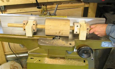 industrial woodworking machines sustainability and industrial machines woodguide org