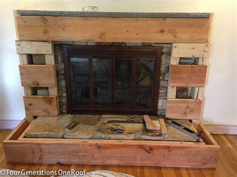 diy fireplace cover up the best 28 images of diy fireplace cover up diy spooky