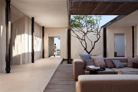 design hotels indonesia alila villas uluwatu bali indonesia design hotels