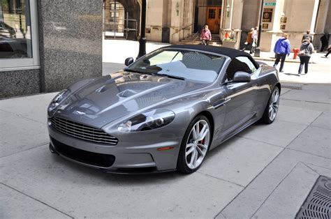 electronic toll collection 2011 aston martin dbs on board diagnostic system service manual 2012 aston martin dbs tilt steering lever repair service manual 2012 aston