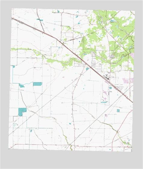map cypress texas cypress tx topographic map topoquest