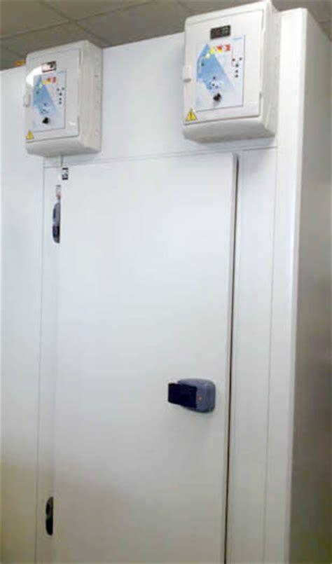 c mara frigor fica de segunda mano c 225 mara frigor 237 fica fr 237 o industrial en estepona aire