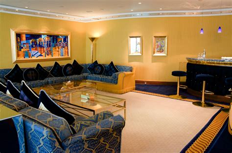 how many hotel rooms in the world visiting the burj al arab the world s most luxurious hotel adventurous kate adventurous kate