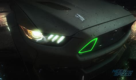 anime mustang anime racing car 2015 ford mustang rtr