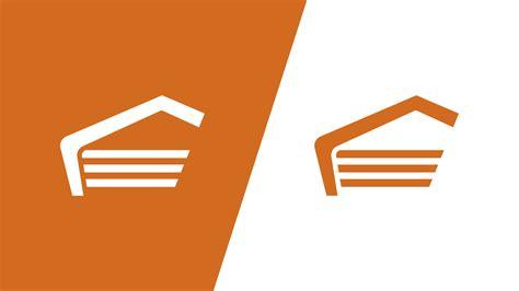 Garage Door Logos Wageuzi Overhead Door Logo