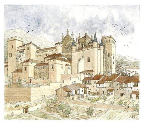 libro monasterios conventos y abadas el universo de los monasterios cultura el mundo
