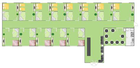 create a room floor plan create a floor plan