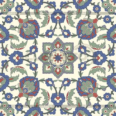 seamless pattern cs5 stock images by paulrommer photos illustrations