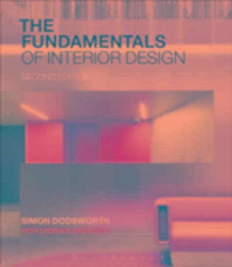simon dodsworth the fundamentals of interior design 13 fundamentals of interior design ebook jetzt bei weltbild de