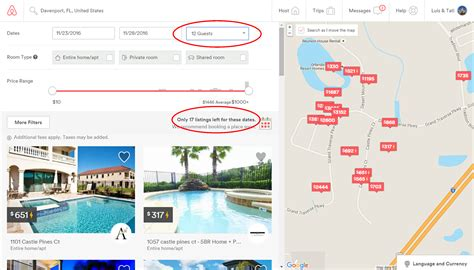 airbnb zip code airbnb search not showing all properties page 3 airbnb