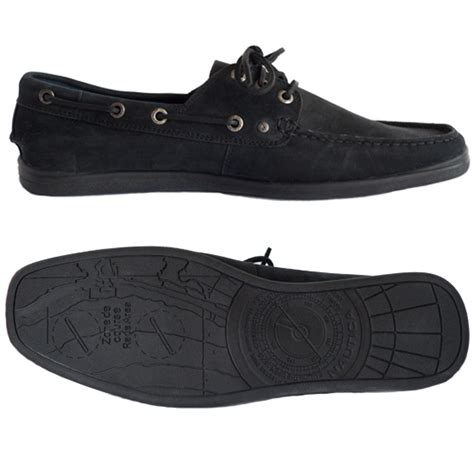 nautica boat shoes mens nautica men s boat shoes