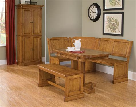 kmart dining room table bench house cabin plans