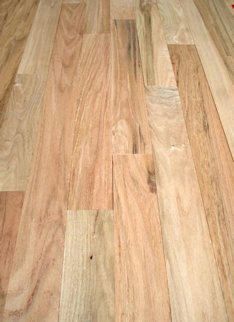 henry county hardwoods unfinished solid oak hardwood