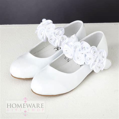 shoes bridesmaid holy communion weddings
