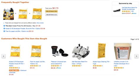products on amazon how to find your niche s best selling amazon products
