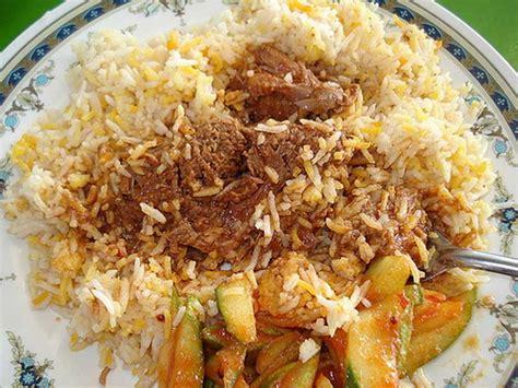 app look taste and enjoy nasi 10 best nasi briyani in singapore that are burp worthy