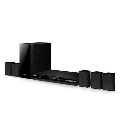 samsung home theatre ht f4500 price buy samsung home