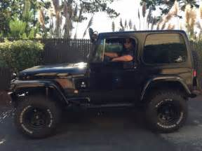 1987 Jeep Yj Value 1987 Jeep Wrangler Yj 4 2l 6 Cyl Quot Restored Quot For Sale