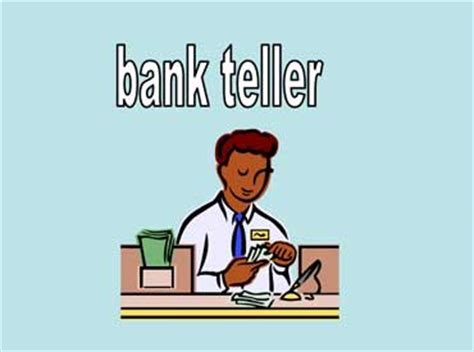 how much do bank tellers make per year part time and time