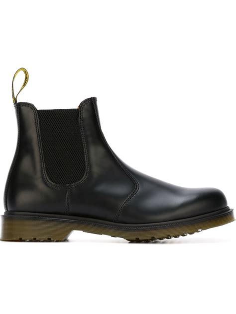 Chelsea Boots black chelsea boots boots image