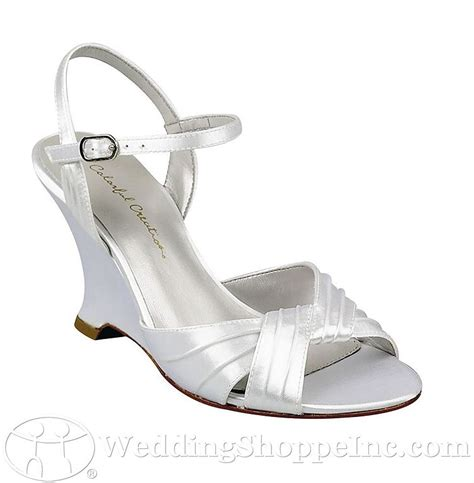 Wedding Shoes Dyeable by Dyeable Shoes 28 Images Shop For Gorgeous Dyeable