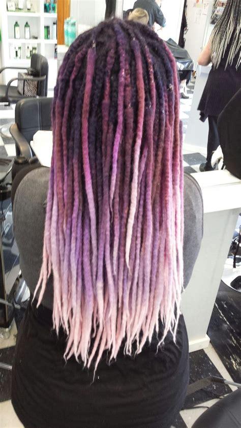 25 best ideas about synthetic dreads on pinterest black hair with synthetic dreads 25 best ideas about yarn