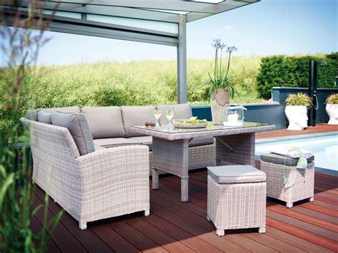 Formidable Jardiland Mobilier De Jardin #1: mobilier-jardin-gd-2.jpg