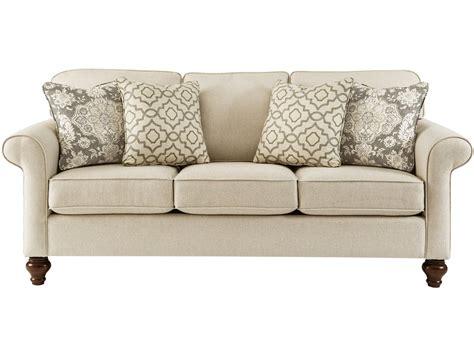craftmaster sleeper sofa craftmaster living room queen sleeper sofa 773850 68