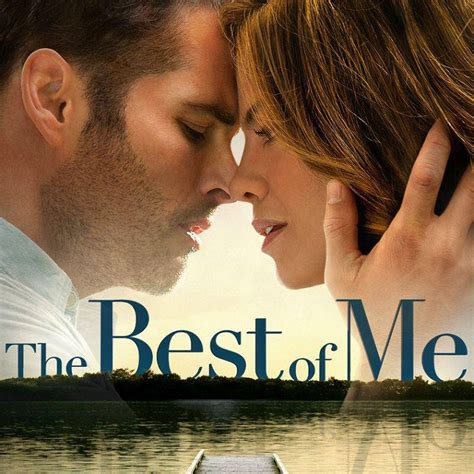 best of me the best of me review cleverly me south florida