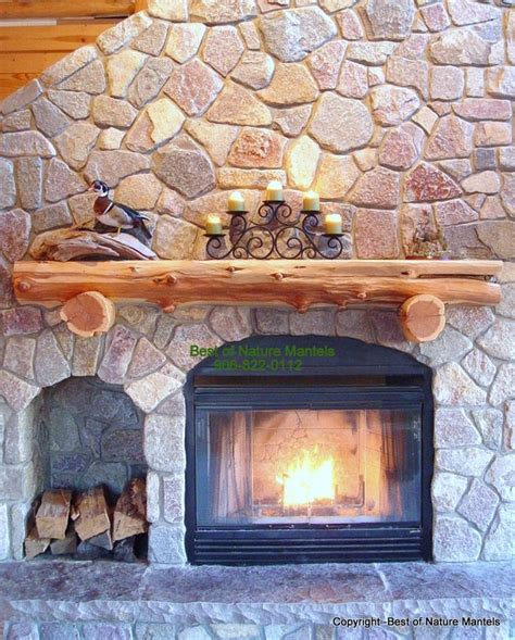 rustic fireplace ideas 25 best ideas about rustic fireplaces on pinterest