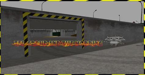 mod game center recycling center v1 0 fs 15 mod download